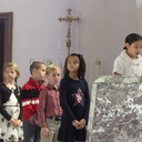 3rd Grade Christmas Pageant photo album thumbnail 8