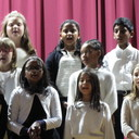 Christmas Concert photo album thumbnail 4