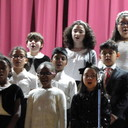 Christmas Concert photo album thumbnail 5