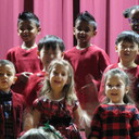 Christmas Concert photo album thumbnail 8
