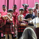 Christmas Concert photo album thumbnail 12
