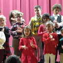 Christmas Concert photo album thumbnail 13