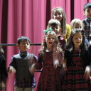 Christmas Concert photo album thumbnail 19