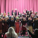 Christmas Concert photo album thumbnail 20