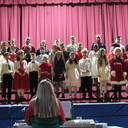 Christmas Concert photo album thumbnail 23