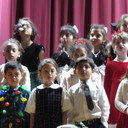 Christmas Concert photo album thumbnail 24