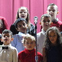 Christmas Concert photo album thumbnail 31