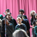 Christmas Concert photo album thumbnail 39