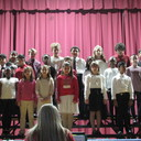 Christmas Concert photo album thumbnail 41