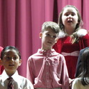 Christmas Concert photo album thumbnail 47