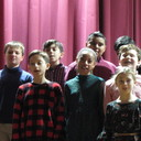 Christmas Concert photo album thumbnail 51