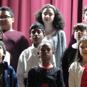 Christmas Concert photo album thumbnail 54